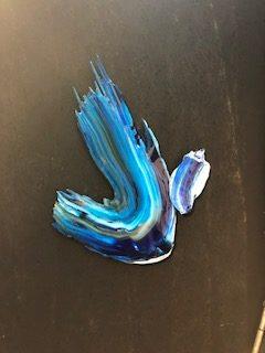 Ruben Creemers - Sculpture