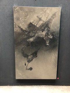 CASROC - Large Canvas
