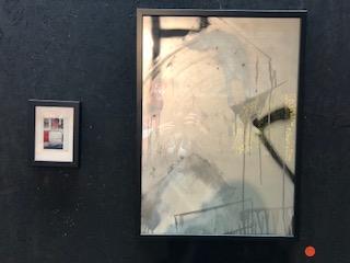 UTAH + ETHER - Photography & Art Set Large